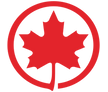 加拿大航空