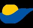諾維爾航空