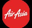 全亞洲航空