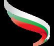 保加利亞航空