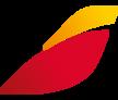 伊比利亞航空