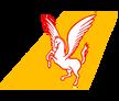 土耳其飛馬航空