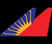 菲律賓航空