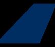 羅馬尼亞航空