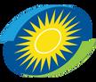盧旺達航空