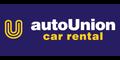 Autounion Car Rental